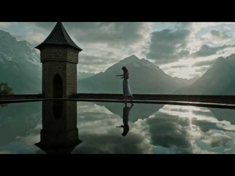 A Cure For Wellness - It's Wonderful Here Featurette (ซับไทย)