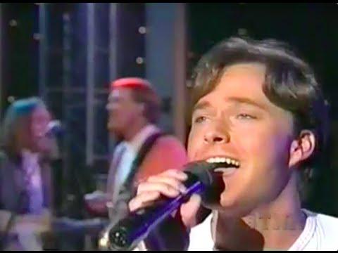 Bryan White & Glen Campbell Sing \