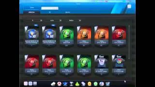 FIFA ONLINE 3 แพ็คสีทองเดือนมิถุนายน #EP.1, fifa online 3, fo3, video fifa online 3
