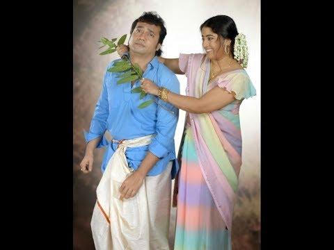 Download Jatarapala   Fasir Manche Debir Bodhan Part 1 of 5   ফাঁসির মঞ্চে দেবীর বোধন HD Mp4 3GP Video and MP3