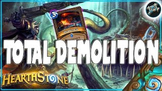 ► Buy cheap Hearthstone Booster: http://mmo.ga/NM0h (Save 3% with code