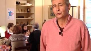 Film 1ère journée Nationale d'Information des patients-2010