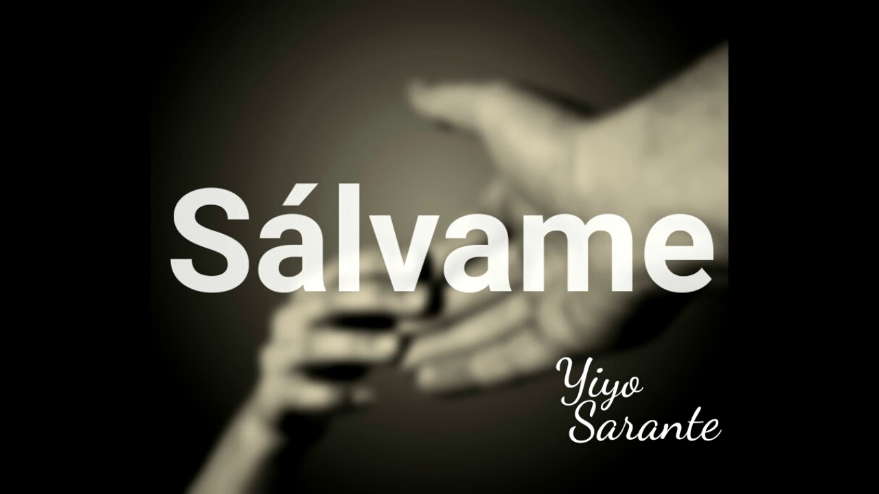 YIYO SARANTE SALVAME