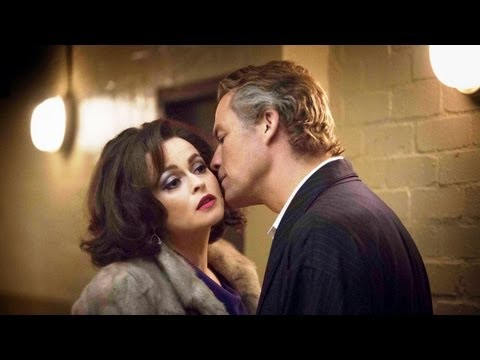 Burton and Taylor Featurette 2
