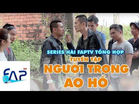 Video Người Trong Ao Hồ - Cơm Nguội Tổng Hợp | FAPtv download in MP3, 3GP, MP4, WEBM, AVI, FLV January 2017