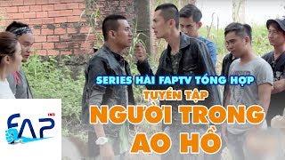 Video Người Trong Ao Hồ - Cơm Nguội Tổng Hợp | FAPtv MP3, 3GP, MP4, WEBM, AVI, FLV Mei 2018