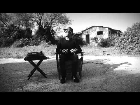 Rami Fortis feat. Berry Sakharof - Haetz Al Hagiva