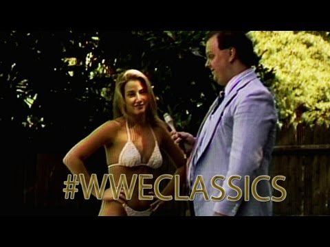 0 Larry The Axe Hennig Weighs In On Curtis Axel, WWE Posts Rare Clip Of Sunny, More