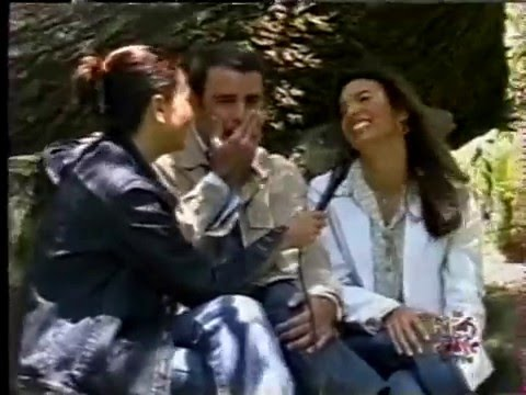Video Bibi Gaytan y Eduardo Capetillo en Las Hijas de La Madre Tierra download in MP3, 3GP, MP4, WEBM, AVI, FLV January 2017