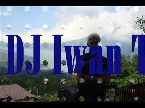 DJ Iwan Tahura BOYAH