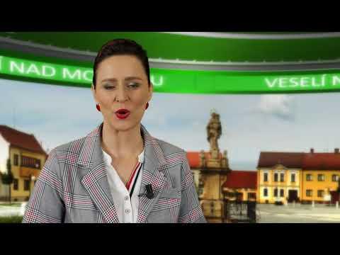 TVS: Veselí nad Moravou 13. 3. 2018