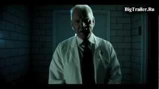 Nonton Санаторий / Sanitarium (2013) Русский трейлер Film Subtitle Indonesia Streaming Movie Download
