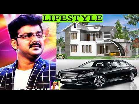 Video PAWAN SINGH Income, House, Cars, Luxurious Lifestyle | Bhojpuri News 2017 download in MP3, 3GP, MP4, WEBM, AVI, FLV January 2017