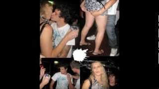 Drunk FAIL  Embarrassing Nightclub Photos