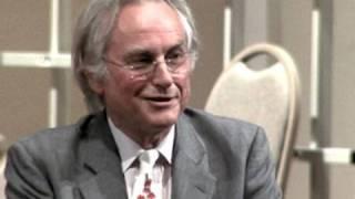 Why Richard Dawkins Doesn't Debate Creationists