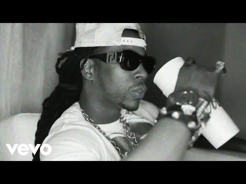 Where - iTunes: http://smarturl.it/imetimedex Music video by 2 Chainz performing Where U Been? (Explicit). ©: Def Jam Recordings, a division of UMG Recordings, Inc.
