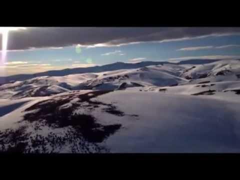 Ice, Um Dia Depois do Amanhã - trailer