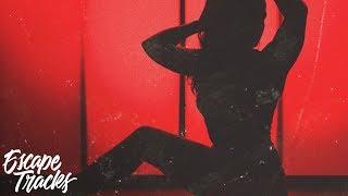 6LACK - Let Her Go