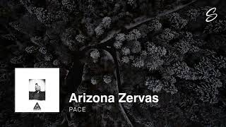 Purchase/Stream this trackh: ttp://smarturl.it/idpvo4 • Arizona Zervas - https://www.youtube.com/user/A2Zpaintball ...
