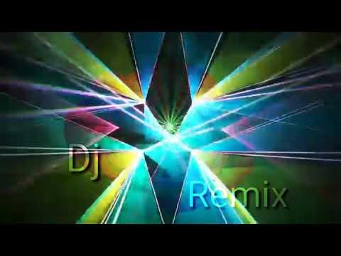 'DJ' FULL VIDEO Song | Hey Bro | Sunidhi Chauhan, Feat. Ali Zafar | Ganesh Acharya | T-Series #glp