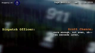Video The Break-in - A Creepy 911 Call MP3, 3GP, MP4, WEBM, AVI, FLV Januari 2019