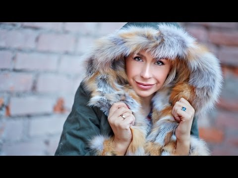 Анастасия Гребёнкина