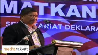 Video Mat Sabu: Dulu Indonesia Negara Yang Paling Rasuah, Sekarang Malaysia Ambil Alih Yang Paling Rasuah MP3, 3GP, MP4, WEBM, AVI, FLV Mei 2019
