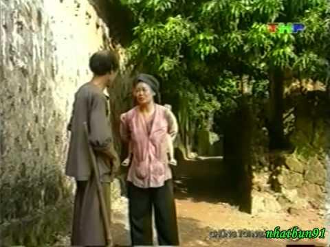 Phim Việt Nam - Chúng tôi ngày ấy - Tập 2