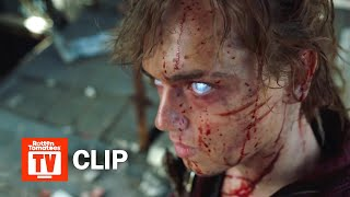 Video Into the Badlands S03E01 Clip   'Join Us Or Die'   Rotten Tomatoes TV MP3, 3GP, MP4, WEBM, AVI, FLV September 2019