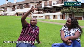 Get inspired with Kabu Simon Dowry negotiations
