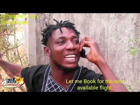 Real house of comedy funny compilations 2019