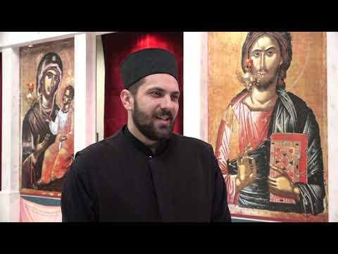 PREDAVANJE NA TEMU DEPRESIJE- PROTONAMESNIK  ALEKSANDAR JEVTIĆ IZ KRALJEVA