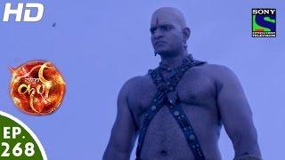 Video Suryaputra Karn - सूर्यपुत्र कर्ण - Episode 268 - 15th June, 2016 MP3, 3GP, MP4, WEBM, AVI, FLV Agustus 2018