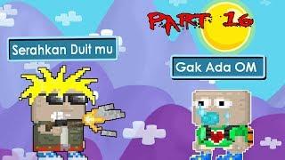 Nonton Kisah Kakak Adik New Series Part 16   Growtopia Indonesia Film Subtitle Indonesia Streaming Movie Download
