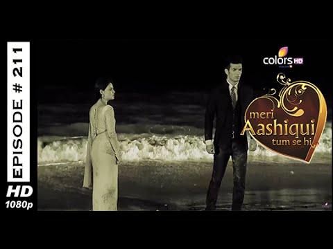 Meri Aashiqui Tumse Hi [Precap Promo] 720p 2nd Apr
