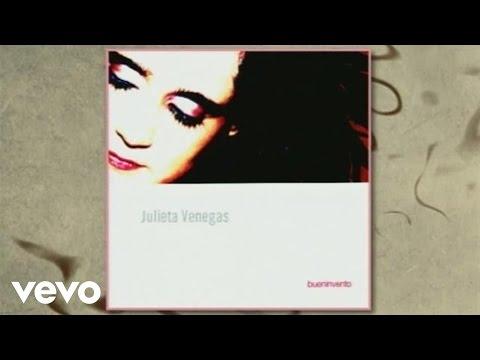 Julieta Venegas - Siempre en mi mente