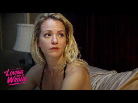 What Happened Last Season on If Loving You Is Wrong | Tyler Perry's If Loving You Is Wrong | OWN