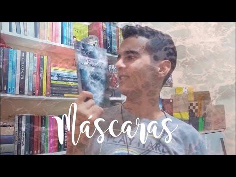 FASSADE | Menino Literário