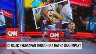 Video Soal Ratna Sarumpaet, Pengamat: Orang dengan Jabatan Apapun Tak Bisa Deteksi Kebohongan MP3, 3GP, MP4, WEBM, AVI, FLV Desember 2018
