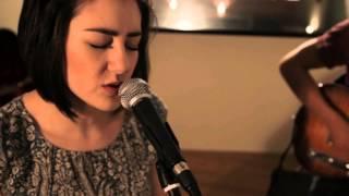 Video All Of Me - John Legend (Hannah Trigwell acoustic cover) MP3, 3GP, MP4, WEBM, AVI, FLV Mei 2018