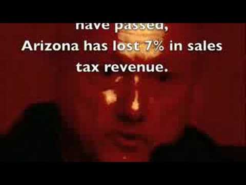 pearce neonazi - This video shows Arizona State Rep. Russell Pearce and his neo-Nazi ties as well as his relationship with nativist having questionable backgrounds and the da...