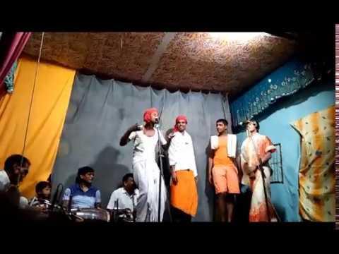 Video comedy natak video in bhojpuri ||samrat kala munch lahasari Ara|| download in MP3, 3GP, MP4, WEBM, AVI, FLV January 2017