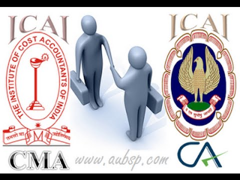 "|ICWAI Demands Drop ""Chartered"" From ICAI
