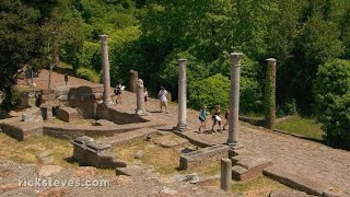 Ostia Antica Italy  city photo : Ostia Antica, Italy: Peek Into Ancient Rome