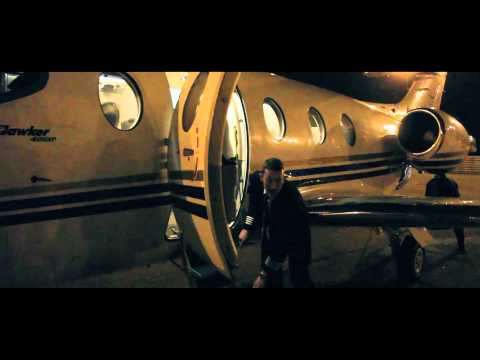 MEEK MILL - DREAM CHASERS NEVER SLEEP (VLOG 7) A DAY IN THE LIFE