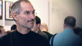Nonton 'Steve Jobs: The Man In The Machine' Film Subtitle Indonesia Streaming Movie Download