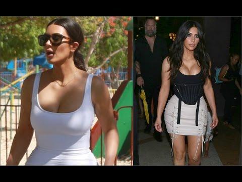 Kim Kardashian �����