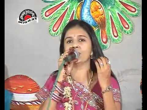 Video Uncha uncha dada ye gadh re gujarati lagna geet by surabhi p download in MP3, 3GP, MP4, WEBM, AVI, FLV January 2017