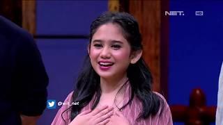 Video Ada Pohon Kelapa Tapi Buahnya Pepaya (1/4) MP3, 3GP, MP4, WEBM, AVI, FLV November 2018