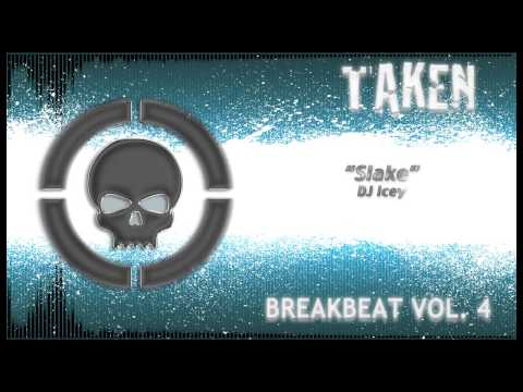 breakbeat - This mix is now available on my Soundcloud page @taken804. Track listing below. I do not own the copyright to any of these tracks, and submit this mix as a t...